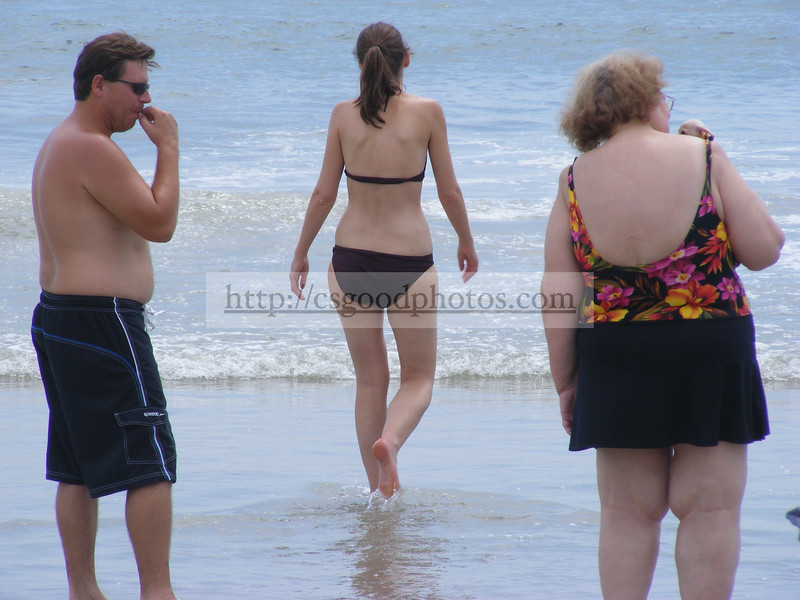 20090816-1101062009-08-16-carolina-beach_3830023764_o