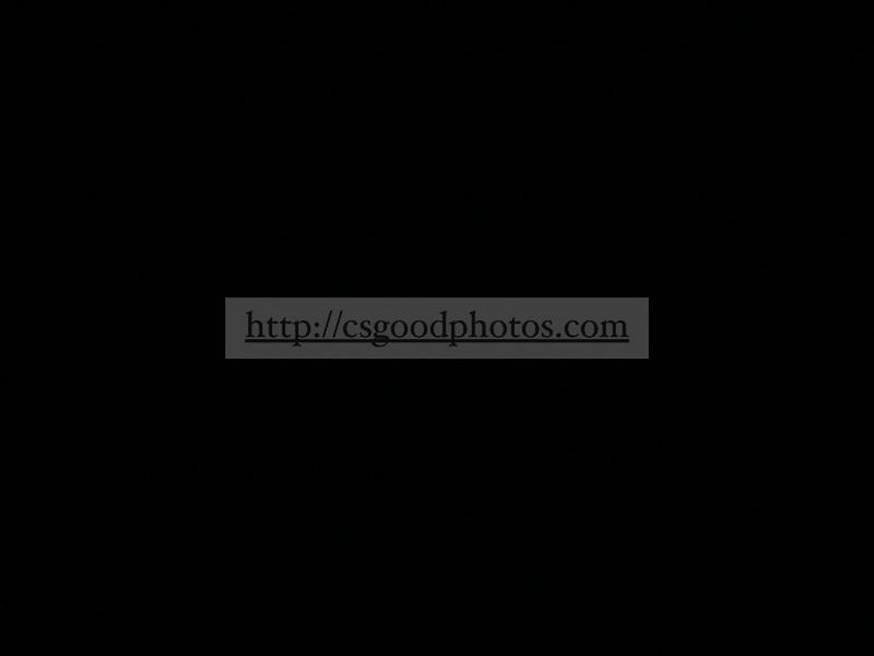 20091007-185224dscf6794_4069366415_o