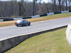 20090322-1054402009-03-22-scca-at-road-atlanta-29_3377904582_o