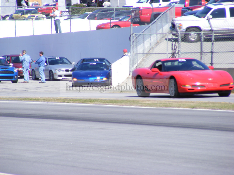 20090322-1033292009-03-22-scca-at-road-atlanta-4_3377044783_o