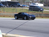 20090322-1056082009-03-22-scca-at-road-atlanta-30_3377091059_o