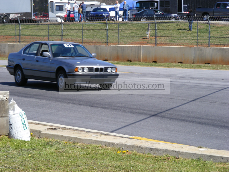 20090322-1100192009-03-22-scca-at-road-atlanta-45_3377936174_o