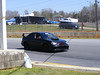 20090322-1116532009-03-22-scca-at-road-atlanta-53_3377950460_o