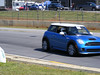 20090322-1058512009-03-22-scca-at-road-atlanta-41_3377112427_o