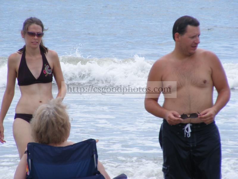 20090816-1105102009-08-16-carolina-beach_3830025610_o