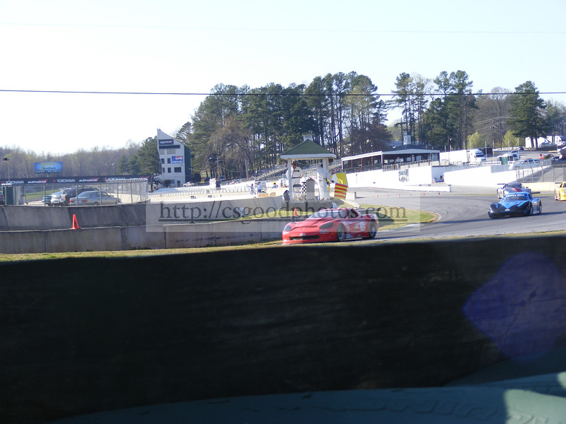 20090322-1701302009-03-22-scca-at-road-atlanta-108_3378045378_o