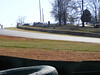 20090322-1602172009-03-22-scca-at-road-atlanta-94_3377214137_o