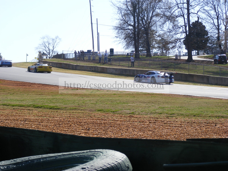 20090322-1601472009-03-22-scca-at-road-atlanta-75_3377993392_o
