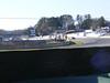 20090322-1701162009-03-22-scca-at-road-atlanta-99_3377215645_o