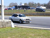 20090322-1038502009-03-22-scca-at-road-atlanta-7_3377050065_o