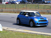 20090322-1056542009-03-22-scca-at-road-atlanta-33_3377912174_o