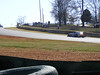 20090322-1601542009-03-22-scca-at-road-atlanta-79_3378001754_o