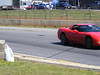 20090322-1058562009-03-22-scca-at-road-atlanta-42_3377930334_o