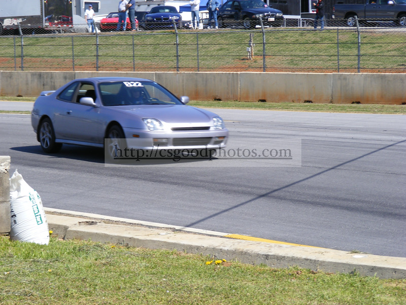 20090322-1059132009-03-22-scca-at-road-atlanta-43_3377932382_o