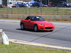 20090322-1058302009-03-22-scca-at-road-atlanta-38_3377922410_o