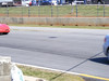 20090322-1100552009-03-22-scca-at-road-atlanta-50_3377946344_o