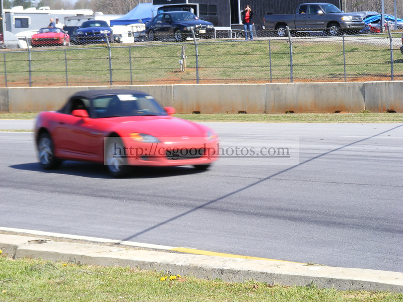 20090322-1056252009-03-22-scca-at-road-atlanta-32_3377094477_o