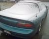 20090301-075733snow-in-anniston-al_3318588767_o
