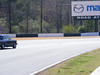 20090322-1031342009-03-22-scca-at-road-atlanta-2_3377856402_o