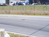 20090322-1100532009-03-22-scca-at-road-atlanta-49_3377128195_o