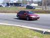 20090322-1046332009-03-22-scca-at-road-atlanta-23_3377894646_o