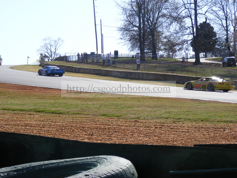 20090322-1601462009-03-22-scca-at-road-atlanta-74_3377991030_o