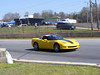 20090322-1041302009-03-22-scca-at-road-atlanta-19_3377072093_o