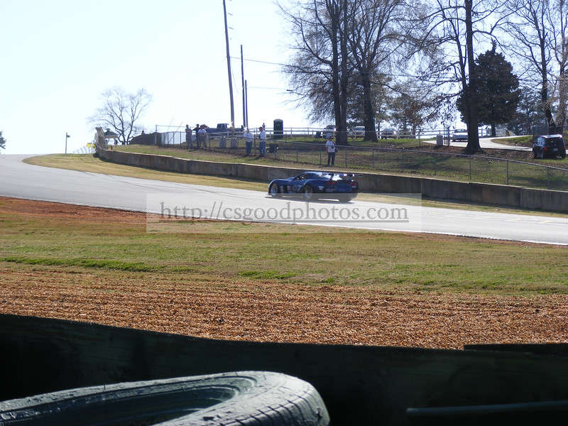 20090322-1602012009-03-22-scca-at-road-atlanta-84_3378011732_o