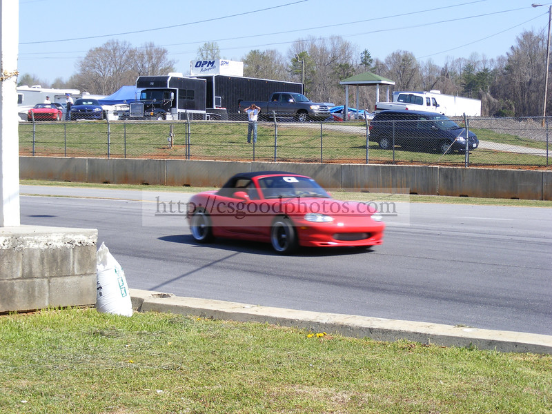 20090322-1039262009-03-22-scca-at-road-atlanta-10_3377870944_o