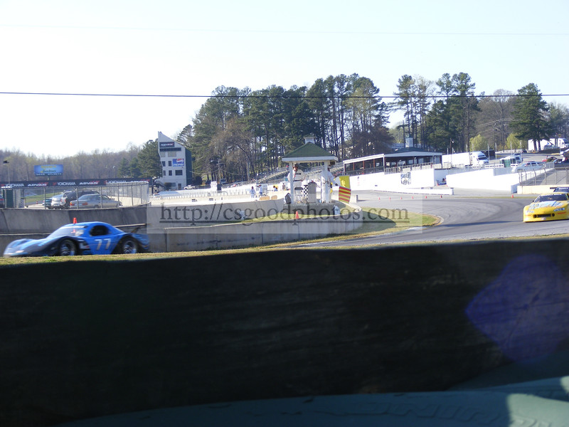 20090322-1701312009-03-22-scca-at-road-atlanta-109_3378046884_o