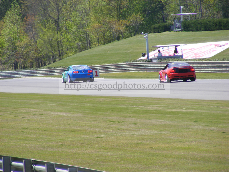 20090416-1334032009-04-17-mustangs-at-barber_3451856436_o