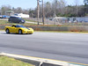 20090322-1046212009-03-22-scca-at-road-atlanta-21_3377075579_o