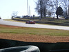 20090322-1601412009-03-22-scca-at-road-atlanta-71_3377984120_o