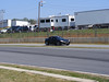 20090322-1054022009-03-22-scca-at-road-atlanta-27_3377084761_o