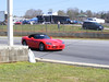 20090322-1039152009-03-22-scca-at-road-atlanta-9_3377053771_o