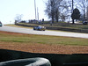 20090322-1601332009-03-22-scca-at-road-atlanta-66_3377973876_o
