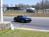 20090322-1117192009-03-22-scca-at-road-atlanta-54_3377136047_o