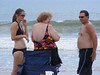 20090816-1106132009-08-16-carolina-beach_3829224645_o