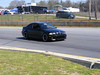 20090322-1046312009-03-22-scca-at-road-atlanta-22_3377892824_o