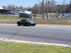 20090322-1118132009-03-22-scca-at-road-atlanta-58_3377143953_o
