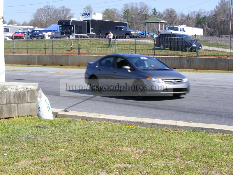 20090322-1040592009-03-22-scca-at-road-atlanta-17_3377884038_o