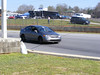 20090322-1038582009-03-22-scca-at-road-atlanta-8_3377051887_o