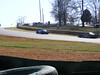 20090322-1601582009-03-22-scca-at-road-atlanta-82_3378007628_o