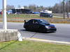 20090322-1118582009-03-22-scca-at-road-atlanta-60_3377250503_o