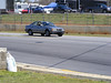 20090322-1057592009-03-22-scca-at-road-atlanta-37_3377920480_o
