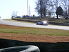20090322-1602042009-03-22-scca-at-road-atlanta-86_3378015760_o