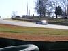 20090322-1602042009-03-22-scca-at-road-atlanta-86_3378015760_o