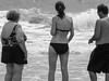 20090816-1115112009-08-16-carolina-beach_3830020924_o