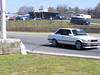 20090322-1040432009-03-22-scca-at-road-atlanta-15_3377880314_o