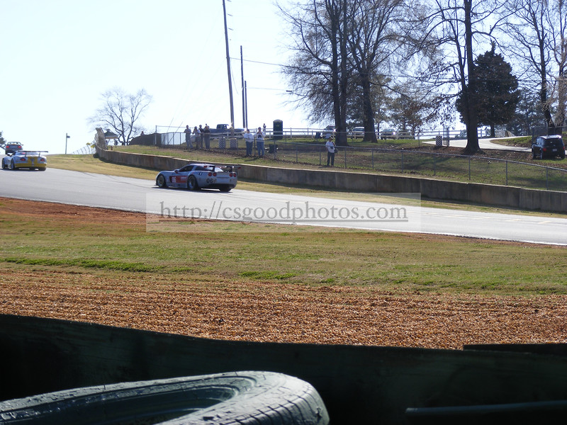 20090322-1601352009-03-22-scca-at-road-atlanta-67_3377159607_o